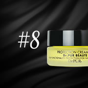#8 PROTECTION CREAM