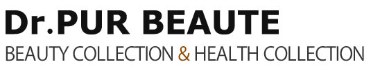 Dr.PUR BEAUTE BEAUTY COLLECTION &HEALTH COLLECTION